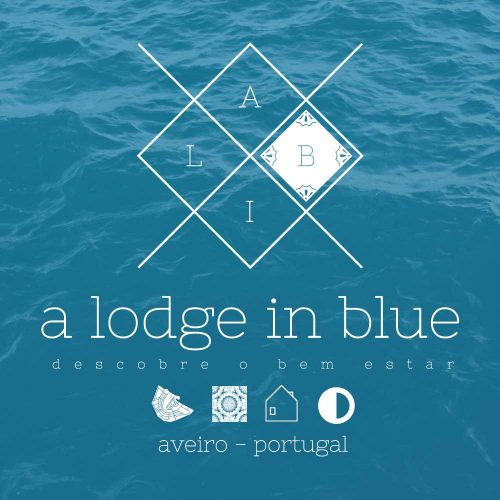 alodge-in-blue-logo-happybizz