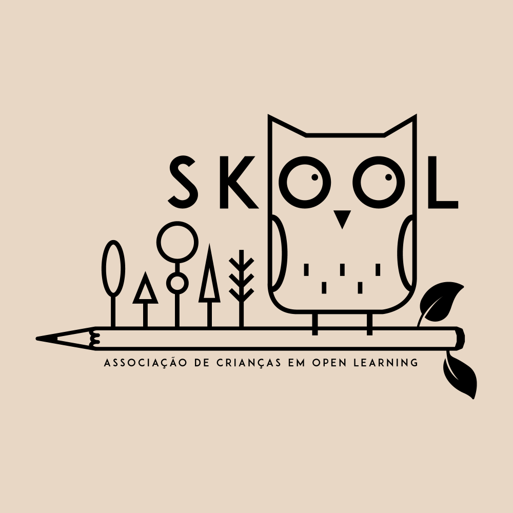 logo-skool-happybizz-pt