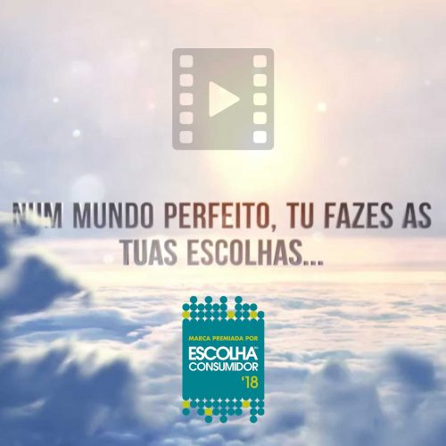 video-escolha-happy-bizz
